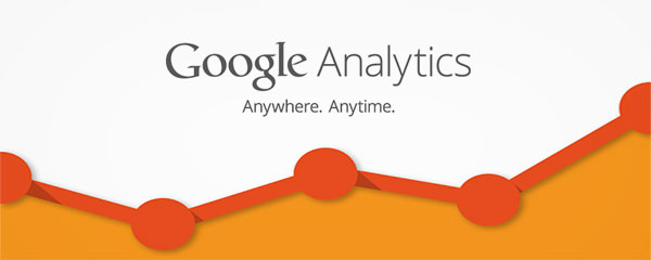 How to Install Google Analytics on Your WordPress Site